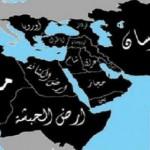 Pengamat Terorisme ISIS