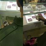 Pria Pemulung Belikan Cincin Istrinya Dengan Uang Yang Dikumpulkan Bertahun-tahun (2) SHANGHAIIST