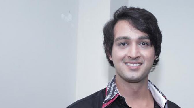 Saurabh Raj Jain Mengaku Kesulitan Bahasa