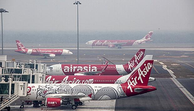 Tampilkan Jasad Korban Air Asia, TvOne Minta Maaf