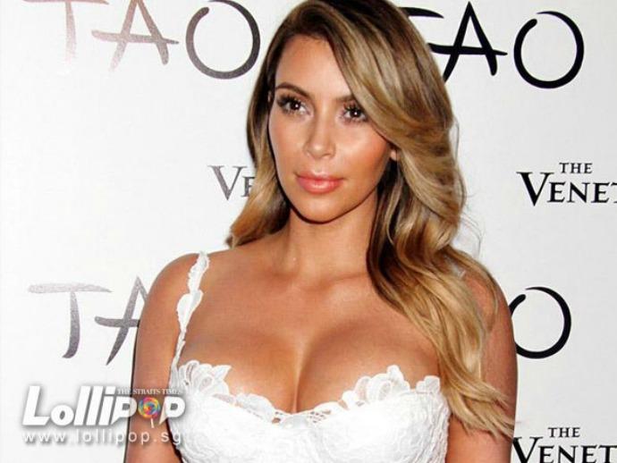 Rahma, Wanita Mesir Yang Ceraikan Suami Karena Diminta Mirip Kim Kardashian
