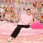 barbie man