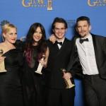 Fakta Mengejutkan Seputar Golden Globe 2015 (Pemenang Golden Globe Award 2015)