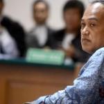 4 Pejabat Polisi Dengan Skandal Rekening Gendut (Inspektur Jenderal Djoko Susilo)