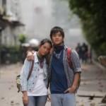 Film Dibalik 98, Ajarkan Kebebasan Berpendapat