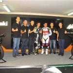 Harga Kawasaki Ninja H2 Dan H2R Mencapai Rp 580 Juta Dan Rp 1 Miliar