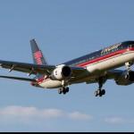 Ini Dia 5 Pesawat Jet Pribadi Termahal di Dunia (Boeing 757)
