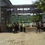 Jaksa Agung, Eksekusi Mati Sudah Dilaksanakan