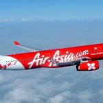 Kementerian Perhubungan Bekukan Rute Air Asia Surabaya