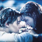 Kisah Cinta Buatan (c)filmmisery.com