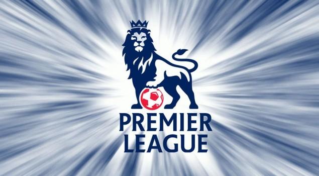 Klasemen Sementara Liga Inggris Pekan Ke-20