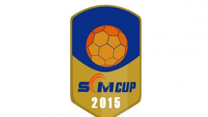 Laga Pembuka SCM Cup, Persebaya Taklukan Semen Padang