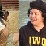 Saraf Verrys Yamarno Bermasalah Akibat Kecelakaan