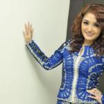 Siti Badriah Dilarang Menikah Muda