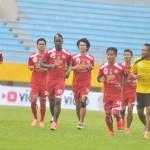 Skor Tipis 1-0 Arema vs Persebaya