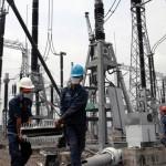 Tingkatkan tarif, PLN Harus Benahi Pasokan Listrik