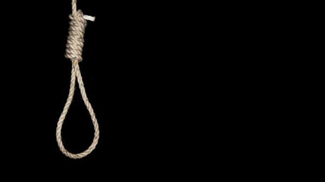 YLBHI Desak Batalkan Hukuman Mati