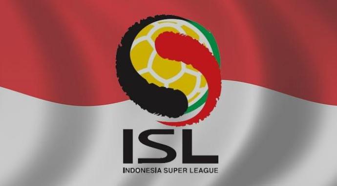 logo-ISL