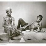 Mengorbankan Penghasilan untuk Opium
