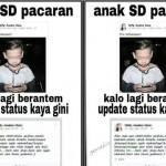 Anak SD 4