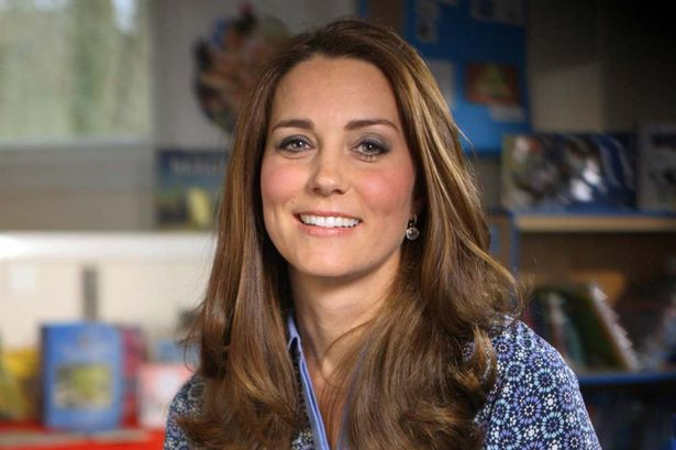 Catherine-Duchess-of-Cambridge