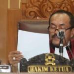 Hakim Sarpin Rizaldi