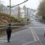PAY-wedding-shooting-in-Newtownbutler-in-County-Fermanagh (1)