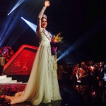 Pemenang Putri Indonesia 2015 | copyright liputan6.com