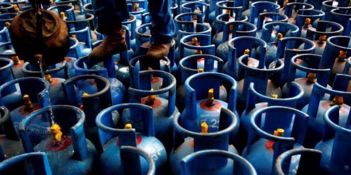 LPG naik via energitoday
