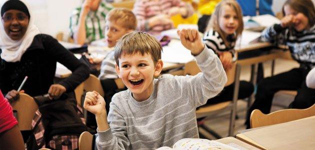 biaya sekolah seratus persen gratis (C)smiths