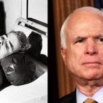 John McCain (c) cloudfront