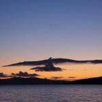Awan Mirip Seekor Burung (c) boredpanda
