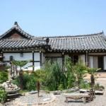 Tinggal di Rumah Tradisional Korea (c) seoulistic