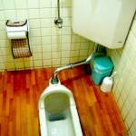Toilet Jongkok (c) seoulistic