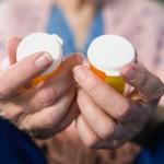 Ketergantungan Obat (c) listverse