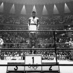 Muhammad Ali (c) twitter