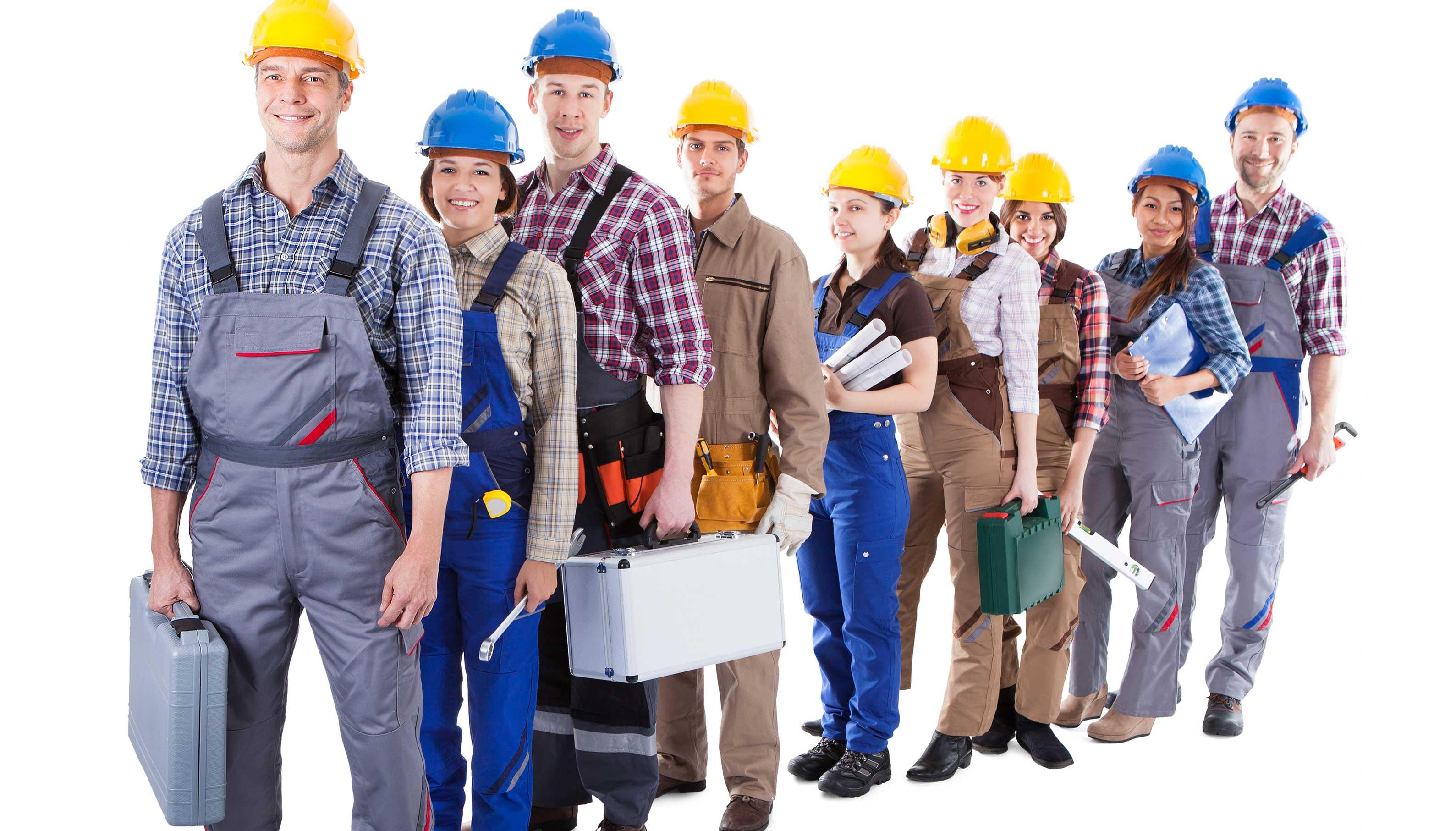 Buruh Australia