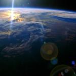 Fakta langit dan bumi