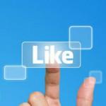 Invasi Facebook