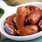 Kurma makanan kesukaan nabi