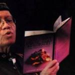 Para Legenda Sastrawan Indonesia