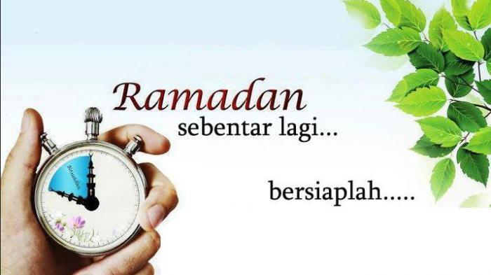 persiapan-bulan-ramadan