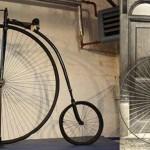 Fakta tentang sepeda