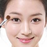 Make Up Simple