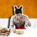 Pendapat orang Korea tentang Indonesia