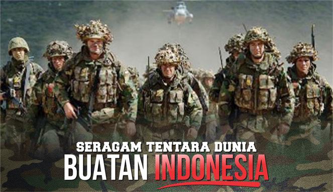Seragam-Tentara-Dunia-Buatan-Indonesia