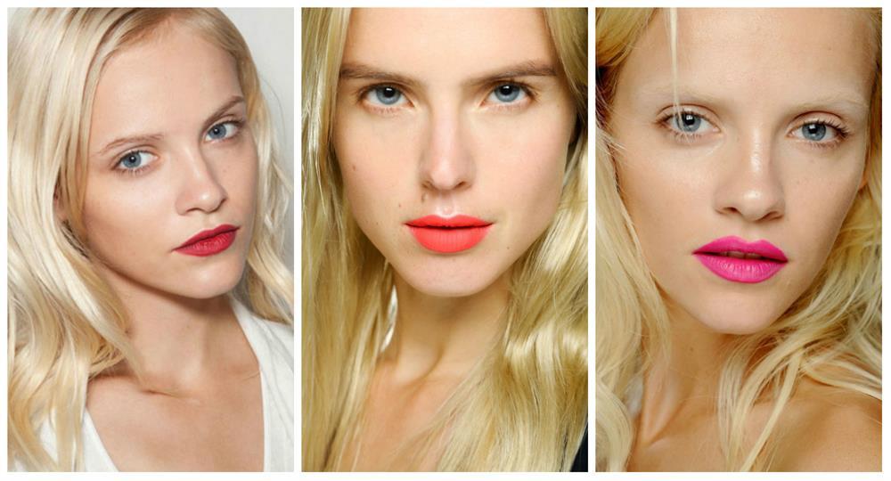 Tips Lipstik memukai