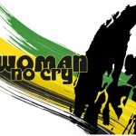Bob Marley, No woman no cry
