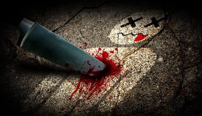 pembunuh bayaran paling sadis