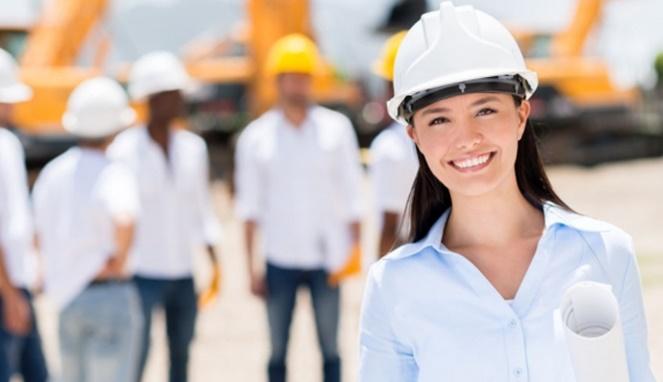 pekerjaan wanita lebih baik daripada pria